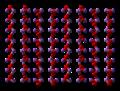 Sodium-catena-arsenite-NaAsO2-xtal-2004-3D-balls.png