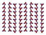 Sodium-catena-arsenite-NaAsO2-xtal-2004-3D-balls.png
