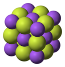 Sodium-fluoride-unit-cell-3D-ionic.png