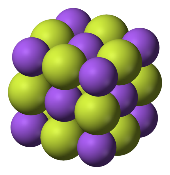 585px-Sodium-fluoride-unit-cell-3D-ionic.png