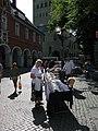 Soest (Germany) (15916261060).jpg