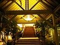 Sofitel Tahiti Maeva Beach Resort - panoramio (21).jpg