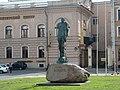 Sohorov monument saint petersburg - panoramio.jpg