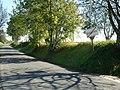 Soignies, Belgium - panoramio (14).jpg