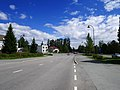 Soinin Kirkonkylää 2017.jpg