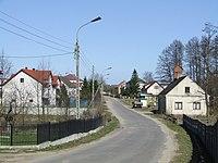 Sokoły (powiat kolneński).JPG
