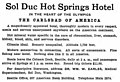 Sol Duc Hot Springs Hotel (1913) (ADVERT 28).jpeg