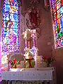 Solesmes (église d'Ovillers - 9).JPG