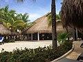 Solidaridad, Quintana Roo, Mexico - panoramio (401).jpg
