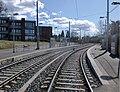 Sollerud stasjon.jpg