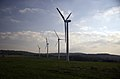 Somerset Wind Farm (3).jpg