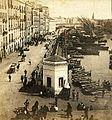 Sommer, Giorgio (1834-1914) & Behles, Edmund (1841-1924) - n. 706 - Strada Piliero (detail).jpg
