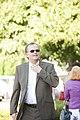 Sommerfest der SPÖ 2011 DSC5786 (5884292837).jpg