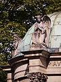Sopot, Stella Maris - angel 4 - shrine 04.jpg