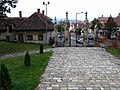 Sopron Kirche St. Michael 01.JPG