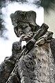 Sopronhorpács, Nepomuki Szent János-templom 2020 11.jpg
