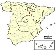 Soria, Spain location.png