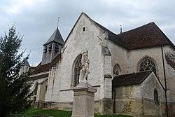 Sormery (Yonne).jpg