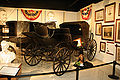 South-bend-studebaker-museum-lincoln.jpg