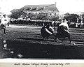 South African College Intervarsity Ladies Hockey Team, 1919.jpg