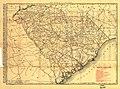 South Carolina railroads. LOC 98688558.jpg