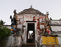 South Gate, Lord Nilamadhaba Temple.jpg