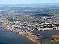 South Leith and the Port of Leith (geograph 5466816).jpg