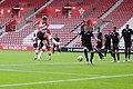 Southampton FC versus Sevilla (36391230995).jpg