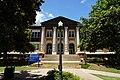 Southeastern Oklahoma State University June 2018 28 (Morrison Hall).jpg