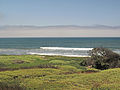 Southern California Coast.jpg