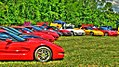 Southern Ohio Corvette Club vehicles (7706433160).jpg