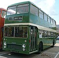 Southern Vectis 628.JPG