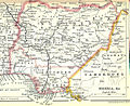 Southern and Northern Nigeria c. 1914.jpg