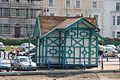 Southport old beach hut.jpg