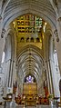 Southwark Cathedral (81352461).jpeg