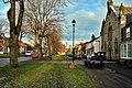 Sowerby Main Street - geograph.org.uk - 1468243.jpg