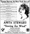 Sowing the Wind (1921) - 5.jpg