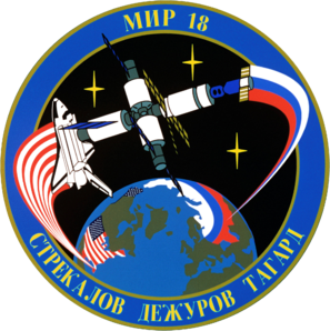 Soyuz TM-21 Patch.png