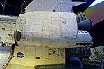 Space Shuttle Atlantis - Kennedy Space Center - Cape Canaveral, Florida - DSC02401.jpg