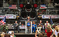 Space Shuttle Placement Announcement - 201104120001HQ.jpg
