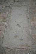 Spain.Girona.Catedral.Suelo.13.jpeg