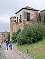 Spain Andalusia Malaga BW 2015-10-24 14-47-10.jpg