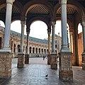 Spain Square in Seville.jpg