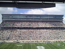 Spartan Stadium Expansion.jpg