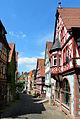 Spaziergang durch Klingenberg am Main. 08.jpg