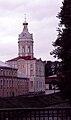 Spb lavra tower.jpg