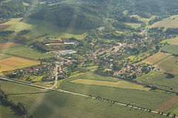 Spešov (letecký snímek).jpg