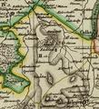 Special-Atlas des Königreichs Westphalen Departement der Elbe Kanton Zichtau 1812.png