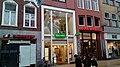 Specsavers Herestraat, Groningen (2019) 02.jpg