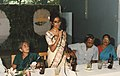 Speech of Sumethirai Sivagnanam, President, Advanced Level Students Union 1986, Vembadi Girls High School, Jaffna.jpg